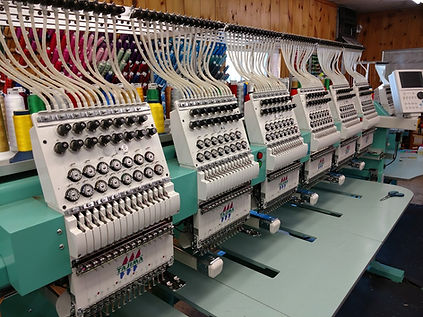 embroidery machine.jpg