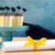 Gold Grad Celebration Bundle