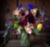 Mellow mood Subscription bouquet. ._._.jpg