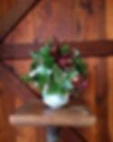 #jadestower welcome bouquet. ._._.jpg