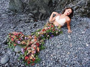 Flower Mermaid.jpg