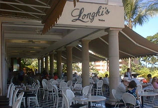 Longhis Wailea, Maui