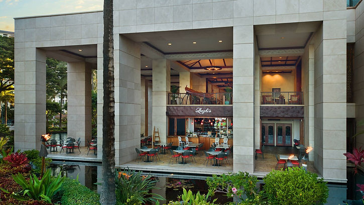 Restaurant View_edited.jpg