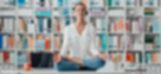 woman-practicing-meditation-on-a-desk-PS