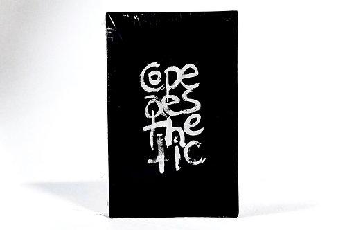 versis - copeæsthetic (cassette)