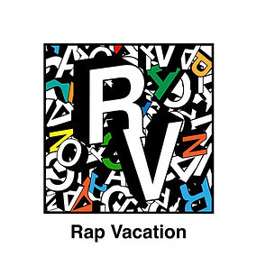 rapvacationlogo2a-01.JPG