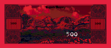 Back 500