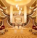St-Regis-Abu-Dhabi_-Hotel-Lobby-1-630x34
