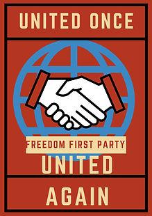 UnitedPosterCorr.jpg