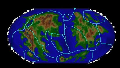 Tectonic Plates.png