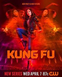 kfu_s1_1080x1350-v3-2.jpeg