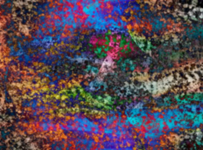 Abstract Wash