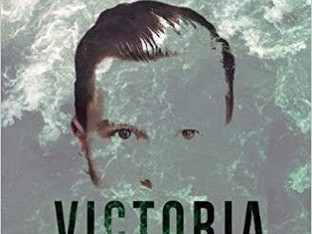 Author Talk: James Horner