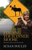 Meet Maine Author & Humorist Susan Poulin