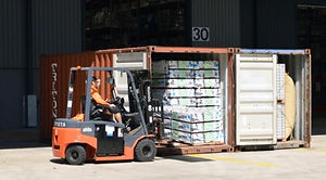 Shipping Container Unloading.jpg