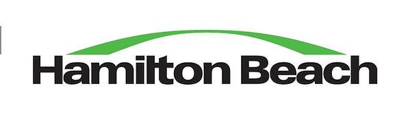 Hamilton Beach Brands.jpg