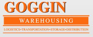 Goggin Warehouse.PNG