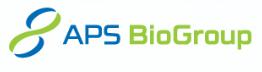 APS Biogroup.PNG