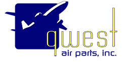 Qwest Airparts.PNG