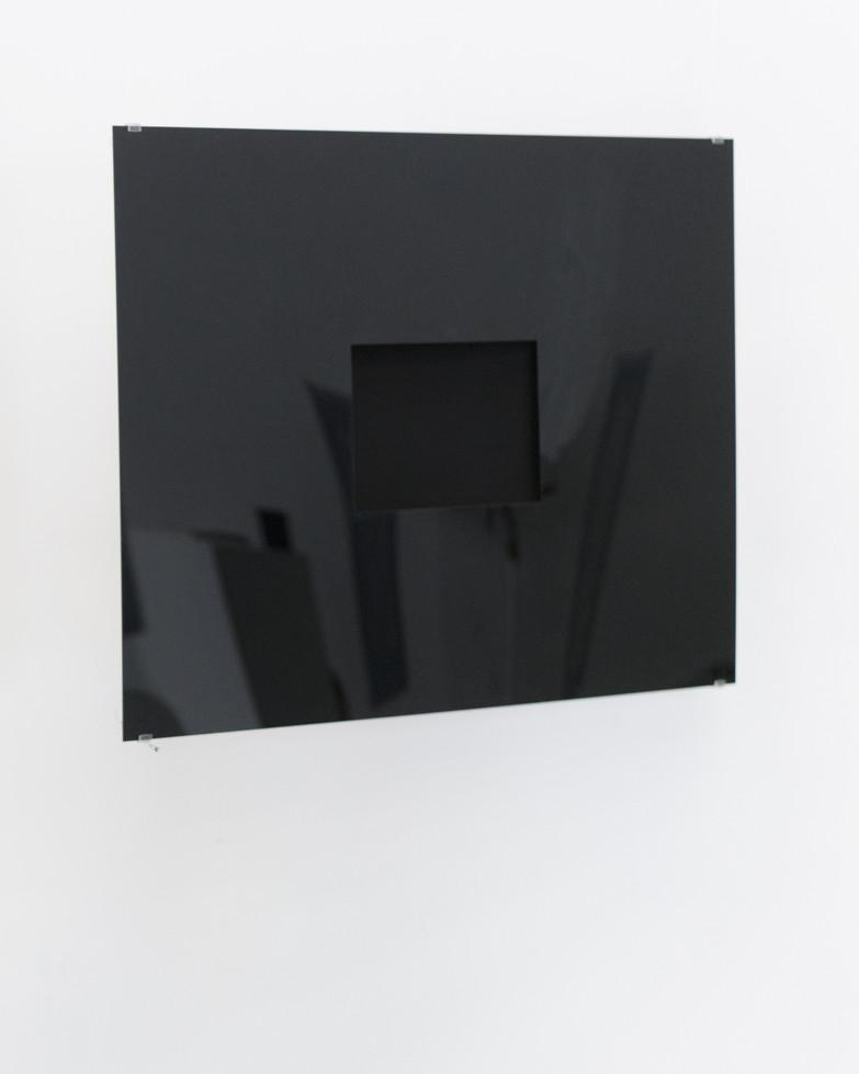 A1.jpg