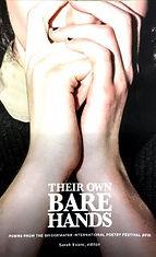 Bare-Hands-182x300.jpg