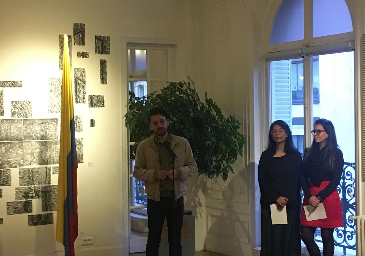 Consulado.jpg