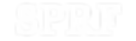 PNG Logo 3.png