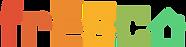 frESCO logo_no payoff.png