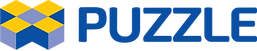 PUZZLE_logo_horizontal.png