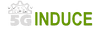project-logo-2 (1).png