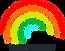 rainbow_logo_ubitech.png
