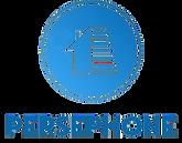 PERSEPHONE logo transparent.png