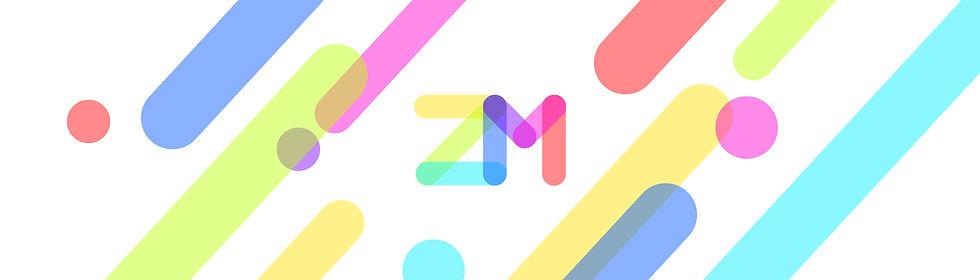 Logo and background_Logo and background