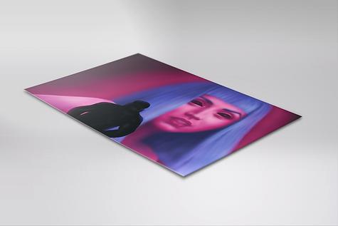 flyer-poster-psd-mockup-02.png