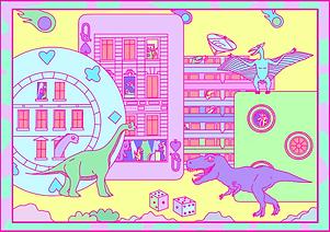 dinosaur final.png