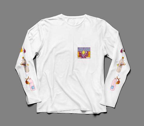 Front fish tshirt.png