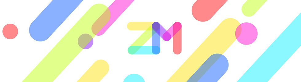 Logo%20and%20background_Logo%20and%20bac