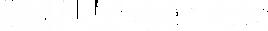NJ ABATERS Logo Modification V02___WHITE.png