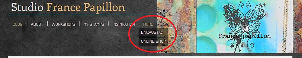 online shop link.jpg