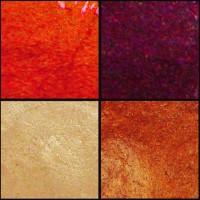 Colourarte Primary Elements: France Papillon Collection!