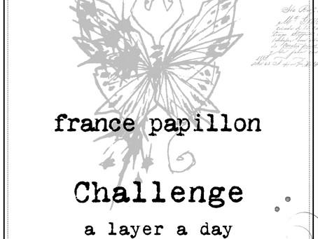 New year, new challenge!