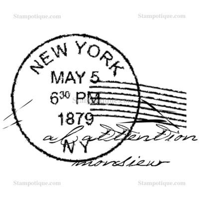 10029p-1879-Postmark_400x400.jpg