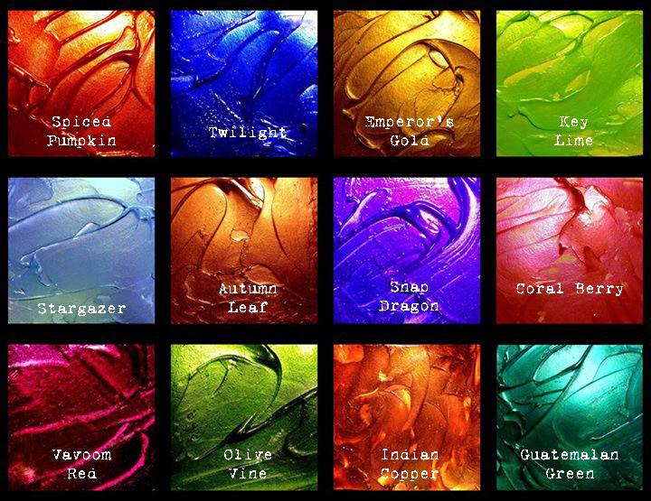 radiant names.jpg