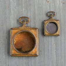 Pocket watch ~ Finnabair