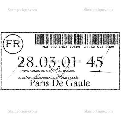 10026p-Ticket-For-Paris_400x400.jpg