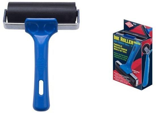 Brayer / ink roller