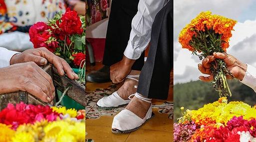 Programacion-oficial-de-Feria-de-las-Flores-2021-696x386.jpg