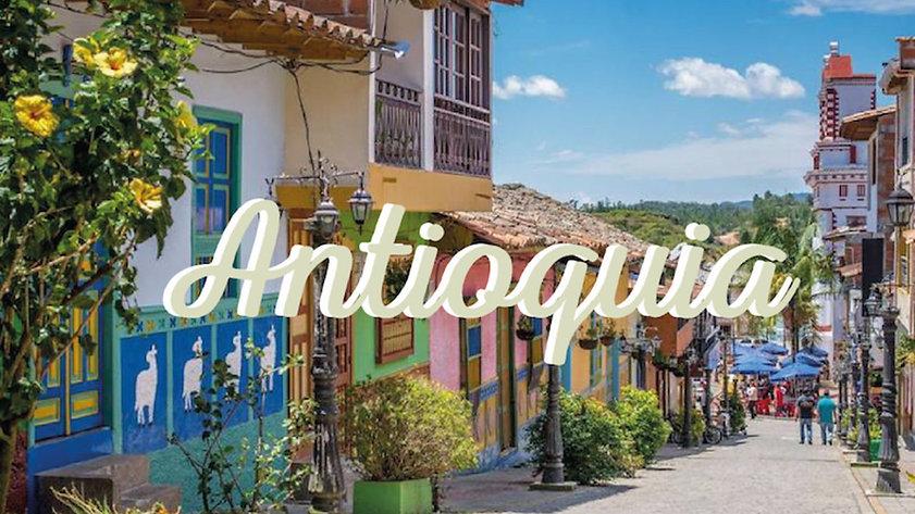 ANTIOQUIA-1280x720.jpg