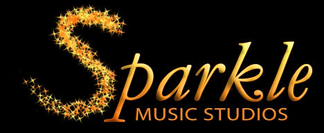 Sparkle Music Studios Logo 2014.jpg