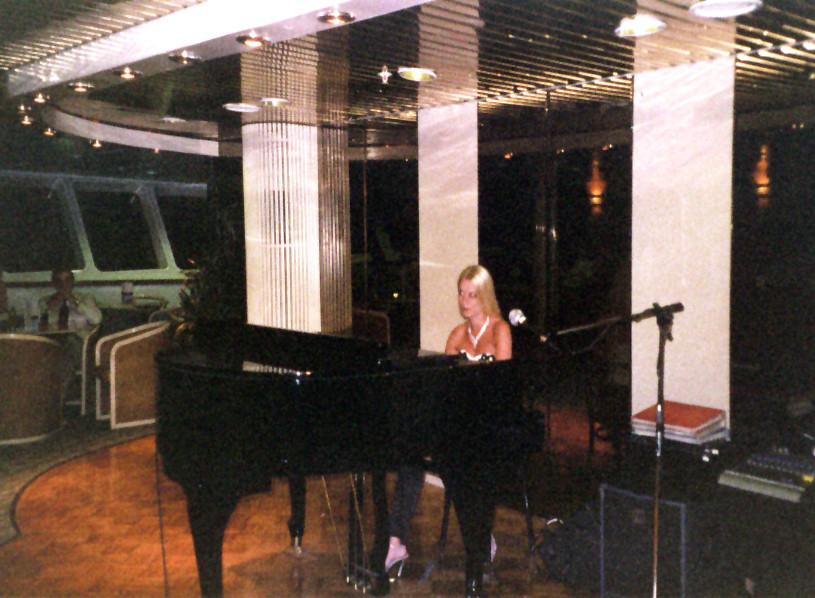Helen Piano.jpg